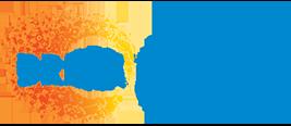 Breakthrough Collaborative Logo